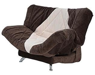 Купить кресло Мебель Холдинг Сантери
