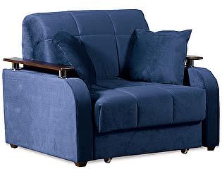 Кресло СМК Неаполь 086.07 1а 80 С68/Б88/П00