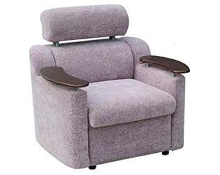Купить кресло Мебель Холдинг Лючиана-1