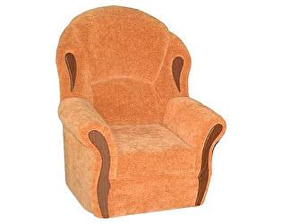 Купить кресло Мебель Холдинг Миланта