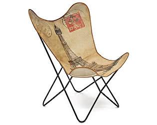 Кресло Tetchair Париж 950