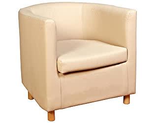 Кресло СМК Дисо 3 042.08 1х