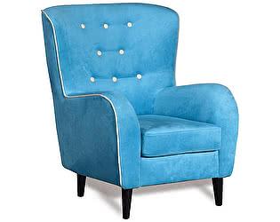 Кресло СМК МАДРИД 315.08 1х