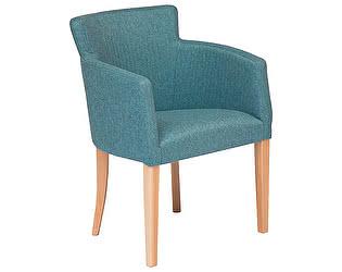 Купить кресло Tetchair KNEZ (KRUNA)