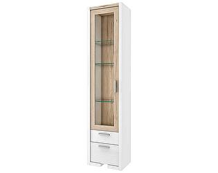 Шкаф-витрина СтолЛайн СТЛ.266.04