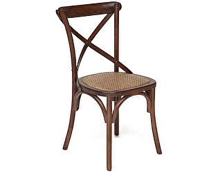 Купить стул Tetchair CB2001