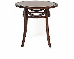 Купить стол Tetchair T9032-80