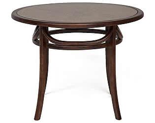 Купить стол Tetchair T9032-100