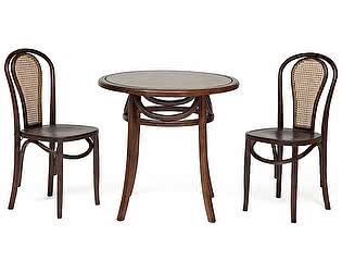 Купить  комплект садовой мебели Tetchair T9032-80 + CB2061