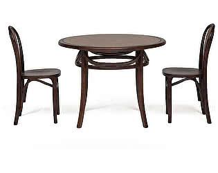 Купить  комплект садовой мебели Tetchair T9032-100 + CB2061