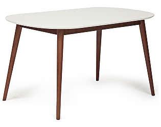 Купить стол Tetchair MAX для гостинной