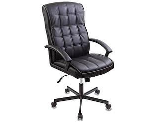 Компьютерный стул Бюрократ CH-823AXSN