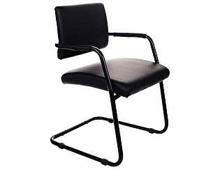 Компьютерный стул Бюрократ CH-271-V