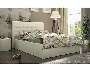 Двуспальная кровать СтолЛайн Находка