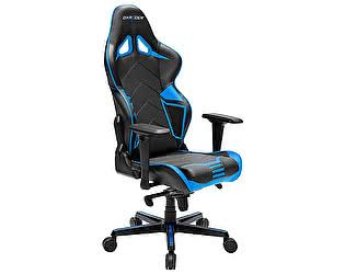 Компьютерный стул DxRacer OH/RV131/N
