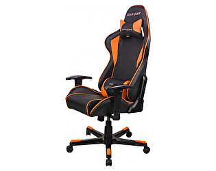 Компьютерный стул DxRacer OH/FE08