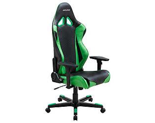 Компьютерный стул DxRacer OH/RE0