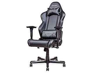 Компьютерный стул DxRacer OH/RE99/N