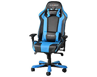 Компьютерный стул DxRacer OH/KS06