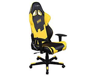 Компьютерный стул DxRacer OH/RE21/NY/NAVI