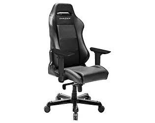 Компьютерный стул DxRacer OH/IS03/N