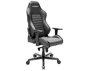Компьютерный стул DxRacer OH/DJ133/N