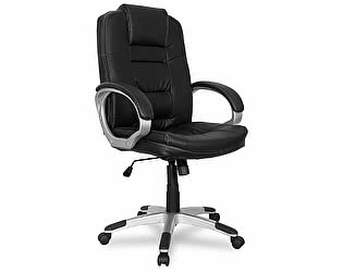Компьютерный стул College BX-3552