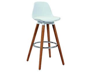 Барный стул STOOL GROUP Мартин