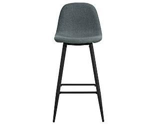 Барный стул STOOL GROUP Валенсия