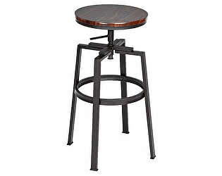 Барный стул STOOL GROUP Амат