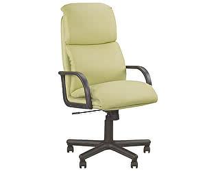 Компьютерный стул NOWYSTYL NADIR Tilt PM64