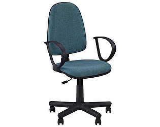 Компьютерный стул NOWYSTYL JUPITER GTP CPT PM60