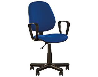 Купить кресло NOWYSTYL FOREX GTP CPT PM60