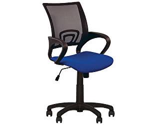 Купить кресло NOWYSTYL NETWORK GTP Tilt  PL62