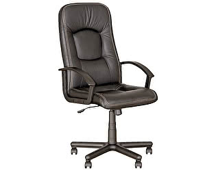 Купить кресло NOWYSTYL OMEGA BX Tilt PM64