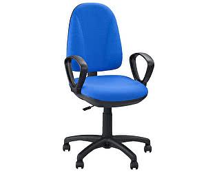 Купить кресло NOWYSTYL PEGASO GTP CPT PL62