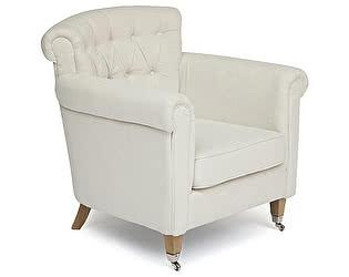 Кресло Tetchair BARLOW