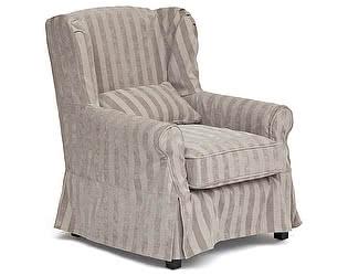 Кресло Tetchair LINBY