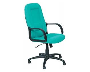 Купить кресло Tetchair Buro