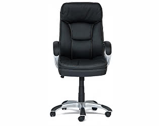 Компьютерный стул Tetchair Advance
