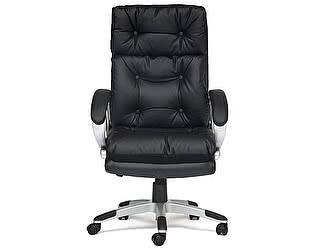Компьютерный стул Tetchair Persona