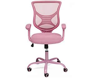 Компьютерное кресло детское Tetchair Rainbow