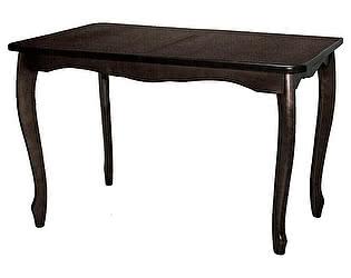 Купить стол ДИК Манул для гостинной