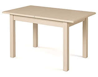 Купить стол ДИК Соболь для гостинной