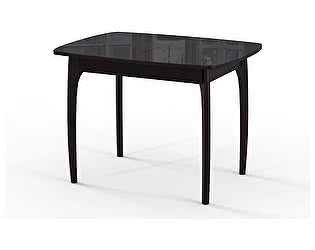 Купить стол ДИК М15 ДН4 для гостинной