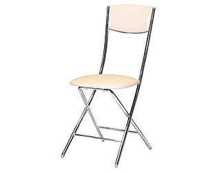 Купить стул ДИК Сильвия складной