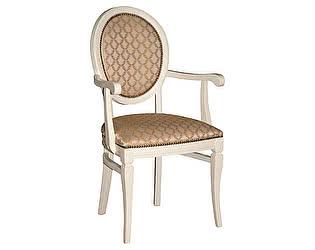 Купить стул ДИК Сибарит 2-21