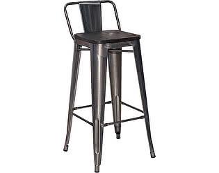 Барный стул STOOL GROUP Толикс Вуд