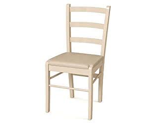 Купить стул ДИК Pavla