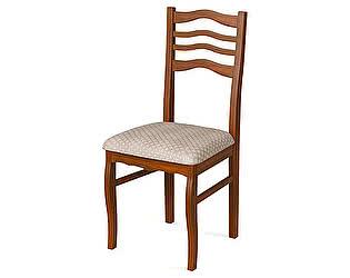 Купить стул ДИК С1